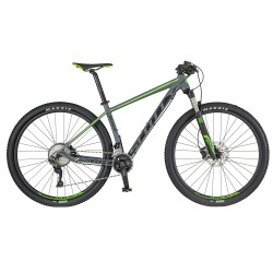 SCOTT SCALE 960 XL
