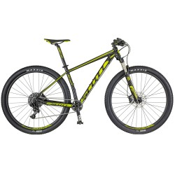 SCOTT SCALE 980 XL