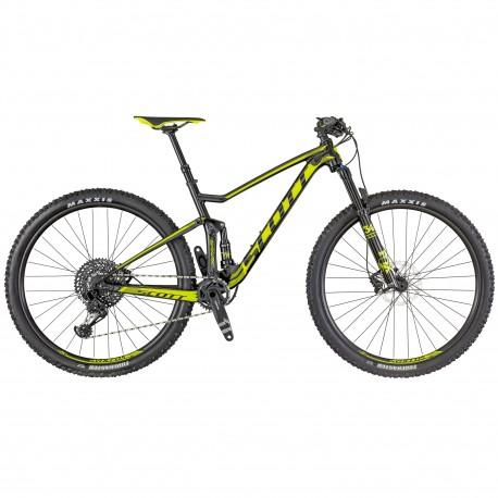 SCO Bike Spark 940 XL
