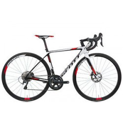 SCOTT ADDICT 20 DISC L