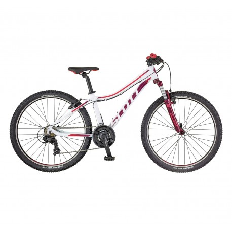 SCO Bike Contessa JR 26 26