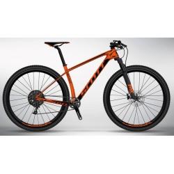 SCO Bike Scale 935 L