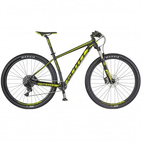 SCO Bike Scale 980 (EU) S