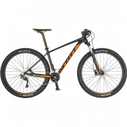 SCOTT SCALE 970 XL -19