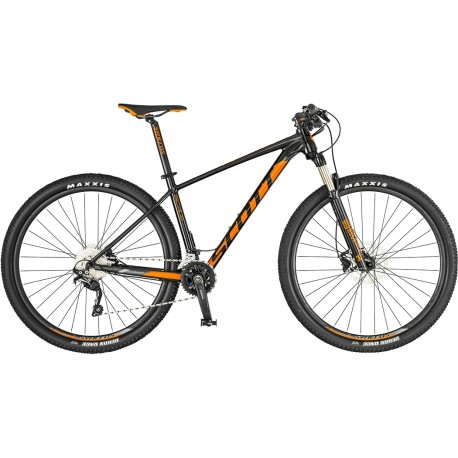 SCOTT SCALE 970 XL