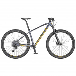 SCOTT ASPECT 910 XL